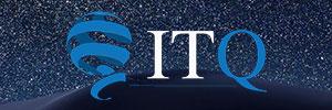 ITQ Banner 1