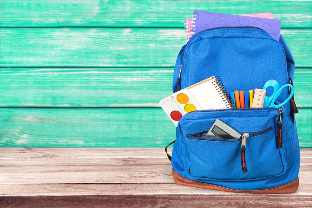 backpack-for-school-01