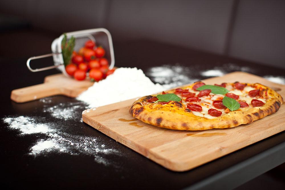 nonna-zanon-pizza-01