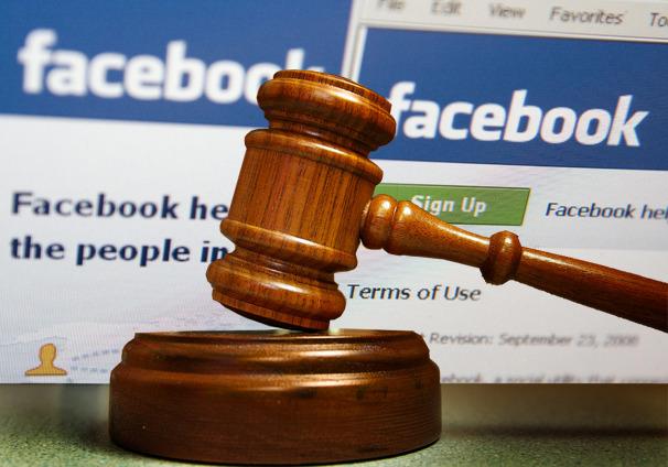 Social Media Law in Qatar